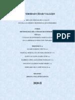 MECE-GRUPO 3-MONOGRAFÍA.pdf