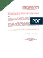 SOLICITA CAMBIO TURNO.doc