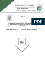 Lengua Castellana 16 octubre 2020 (1)