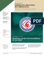 Suplemento Beneficios cardio-reno-metabólicos Glifozinas.pdf