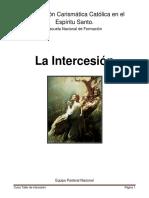 Curso taller de Intercesión.pdf