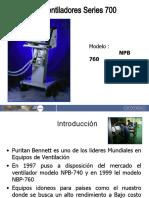 Ventiladores Serie 700.ppt