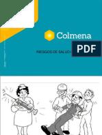 18. Riesgos de Salud Pública 2020.pdf