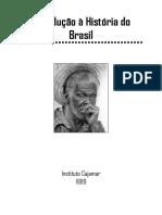 Introduo__Histria_do_Brasil_-_Instituto_Cajamar