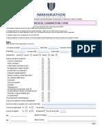 MEDICAL_EXAMINATIONS_FORM_RR
