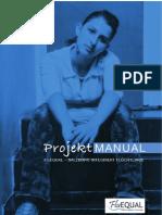 fluequal Projektmanual