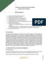 GFPI-F-019_GUIA GENERALIDADES DE LA ETICA TRANSVERSAL
