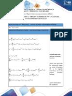 Tarea 4_ Ejercicio A_ Ecuaciones Diferenciales.docx