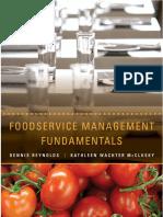 reynolds_dr_mcclusky_kw_foodservice_management_fundamentals.pdf
