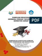 2. Panduan.pdf
