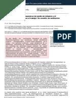 El estrés laboral y el bienestar relacionado con el trabajo de los maestros ES (1).docx