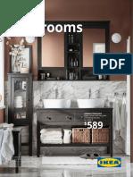 IKEA_Bathroom.pdf