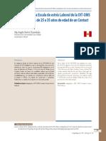 208-18-PB (6).pdf
