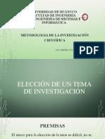 2._Eleccion_de_un_tema_de_inv