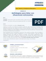 s29-sec-1-guia-tutoria.docx