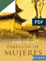 Pabellon de mujeres - Pearl S Buck.pdf