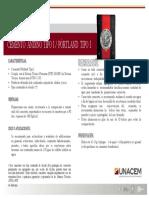 Cemento-Andino-TIPO-I-1