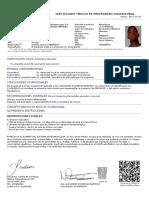 Certificado medico NEL ALEXANDER ESCORCIA MARTINEZ.pdf