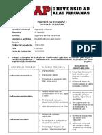 primera_practica_de_economia
