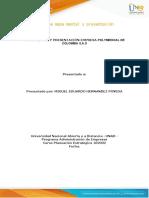 469652996-Anexo-1-Ficha-mapa-mental-y-presentacion-empresa-Miguel-docx