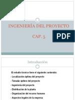 cap-5-ingenieria-del-proyecto