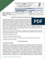 DESARROLLO ACTIVIDAD 11 CIENCIAS POLITICAS KAROL VANEGAS.docx