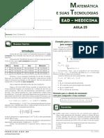 AULA25.pdf