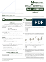 AULA17_matemática
