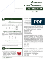 AULA14_matemática