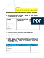 Tarea 2, estudio de la filosofía.docx