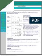 Sizing, valve, valve, temperature, control, Kv, Kvs, pressure, drop