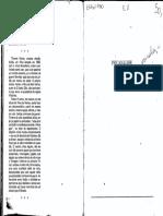 Psicanalise-e-nazismo.pdf