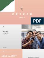 Crecer-Paso-3.pdf
