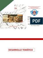 1 AL 11.pdf
