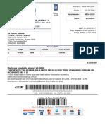 FB-4-15432.pdf