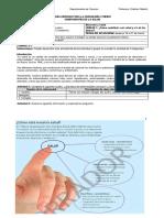 GUÍA CS. PARA LA CIUDADANÍA 3°MEDIO.pdf