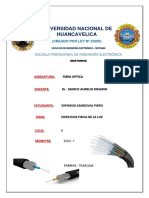 EJERCICIOS 7 PIERO.pdf