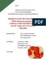 MONOGRAFIA GRUPAL.docx