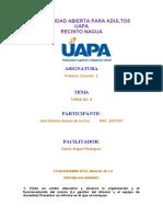 Tarea_3_Practica__Docente_1_MELVIN[1]