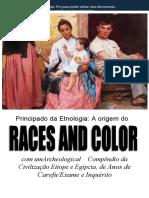 Delany 1879-Principia of Ethnology pt