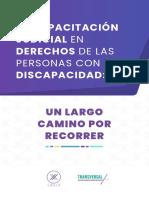 La_Capacitacion_Judicial_en_Derechos_de_las_Personas_con_Discapacidad.pdf
