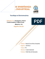 Reporte 13 (Práctica 13_Arranques y Paros Condicionados 2)_Samuel Pérez_6E_18100222.docx