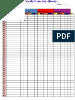 fiche-d-evaluation-des-eleves.docx