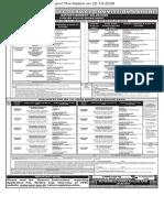Advt no.29-2020 12-10-2020.pdf