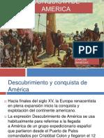 conquistadeamerica-150424233705-conversion-gate01