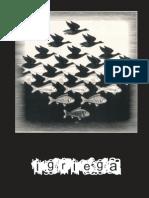 REVISTA IGRIEGA Nº01