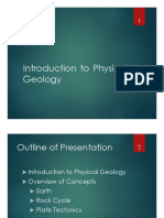 Introduction to Physical Geology.pdf