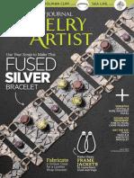 Lapidary Journal Jewelry Artist - July 2017_downmagaz.com.pdf