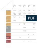 maestria_finanzas_corporativas_malla.pdf