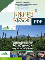 Modulo1_-Introducción_Plantacion-Huertos-Urbanos.-Agrequima